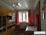 1-комнатная квартира, 40 м², 1/3 эт. Подстепки
