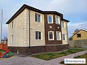 Дом 330 м² на участке 11 сот. Брянск