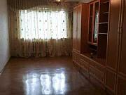 2-комнатная квартира, 44 м², 1/5 эт. Шипуново