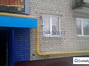 Помещение свободного назначения Нижний Новгород