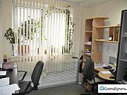 Продажа от собственника - офис 125.7 кв.м. Нижний Новгород