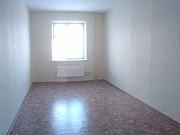 2-комнатная квартира, 60 м², 3/5 эт. Грамотеино