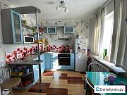 1-комнатная квартира, 39 м², 4/5 эт. Салехард