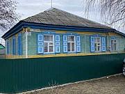 Дом 70 м² на участке 5 сот. Урюпинск