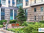 Офис 174 м2 с отд.входом. От собственника Санкт-Петербург
