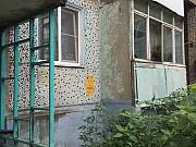 3-комнатная квартира, 62 м², 1/5 эт. Новомосковск