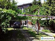 Дом 300 м² на участке 50 сот. Икша