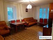 3-комнатная квартира, 87 м², 3/5 эт. Ессентуки