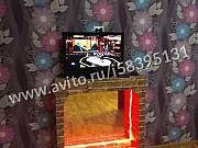 2-комнатная квартира, 40 м², 1/2 эт. Рубцовск