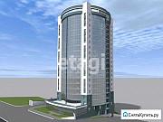 1-комнатная квартира, 38.3 м², 5/18 эт. Улан-Удэ