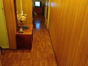 3-комнатная квартира, 59 м², 2/5 эт. Кулебаки