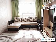 1-комнатная квартира, 36 м², 10/17 эт. Новосибирск