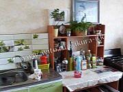 2-комнатная квартира, 50 м², 4/5 эт. Ангарск