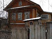 Дом 47.2 м² на участке 9 сот. Шарья