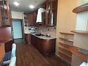 1-комнатная квартира, 39 м², 4/9 эт. Новый Уренгой
