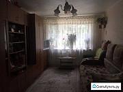 Комната 17 м² в 1-ком. кв., 2/5 эт. Воронеж