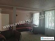 Дом 70 м² на участке 8.5 сот. Новочеркасск