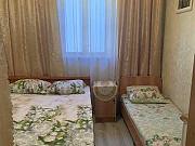 Комната 25 м² в 4-ком. кв., 2/2 эт. Геленджик