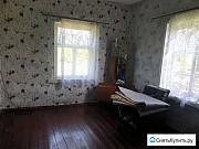 2-комнатная квартира, 32 м², 1/1 эт. Котельнич