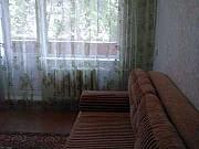 1-комнатная квартира, 30.4 м², 2/5 эт. Абакан