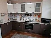 2-комнатная квартира, 61.7 м², 5/10 эт. Саратов