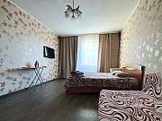 1-комнатная квартира, 49 м², 2/12 эт. Иркутск