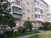 1-комнатная квартира, 29 м², 5/5 эт. Каменск-Уральский