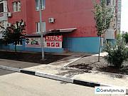 Помещение свободного назначения, 103.2 кв.м. Краснодар