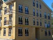 1-комнатная квартира, 39 м², 3/4 эт. Ульяновск