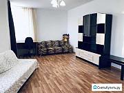 2-комнатная квартира, 70 м², 16/26 эт. Екатеринбург