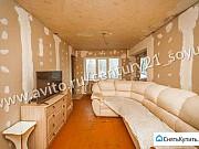 3-комнатная квартира, 48.6 м², 1/5 эт. Ульяновск