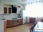 5-комнатная квартира, 136.6 м², 1/2 эт. Тюмень