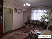 4-комнатная квартира, 59.6 м², 1/5 эт. Ессентуки