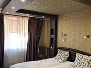 2-комнатная квартира, 64 м², 5/6 эт. Саратов