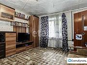 2-комнатная квартира, 39.1 м², 1/5 эт. Новокузнецк