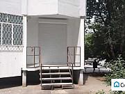 Помещение свободного назначения, 42 кв.м. Ростов-на-Дону