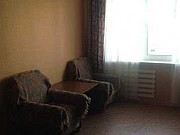 2-комнатная квартира, 46 м², 4/5 эт. Саратов