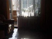 1-комнатная квартира, 29 м², 9/9 эт. Сарапул