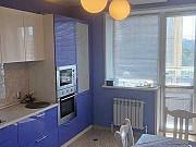 1-комнатная квартира, 56.4 м², 7/7 эт. Иваново