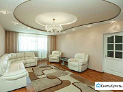 4-комнатная квартира, 129.6 м², 4/5 эт. Ангарск