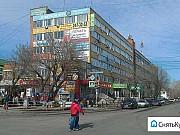 Офисное помещение, до 1400 кв.м. Челябинск