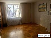 3-комнатная квартира, 89 м², 3/3 эт. Новодвинск