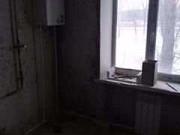 4-комнатная квартира, 77 м², 1/5 эт. Пугачев