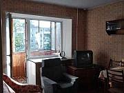 1-комнатная квартира, 32.4 м², 3/5 эт. Пермь