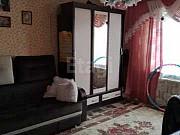 1-комнатная квартира, 27.5 м², 2/2 эт. Курган