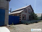 Дом 131 м² на участке 7 сот. Южноуральск