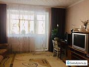 3-комнатная квартира, 66 м², 2/5 эт. Иркутск