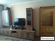 3-комнатная квартира, 75 м², 7/10 эт. Йошкар-Ола
