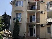 Дом 316 м² на участке 7 сот. Анапа