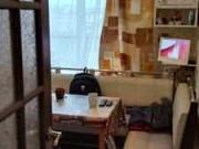 1-комнатная квартира, 34 м², 5/5 эт. Воркута